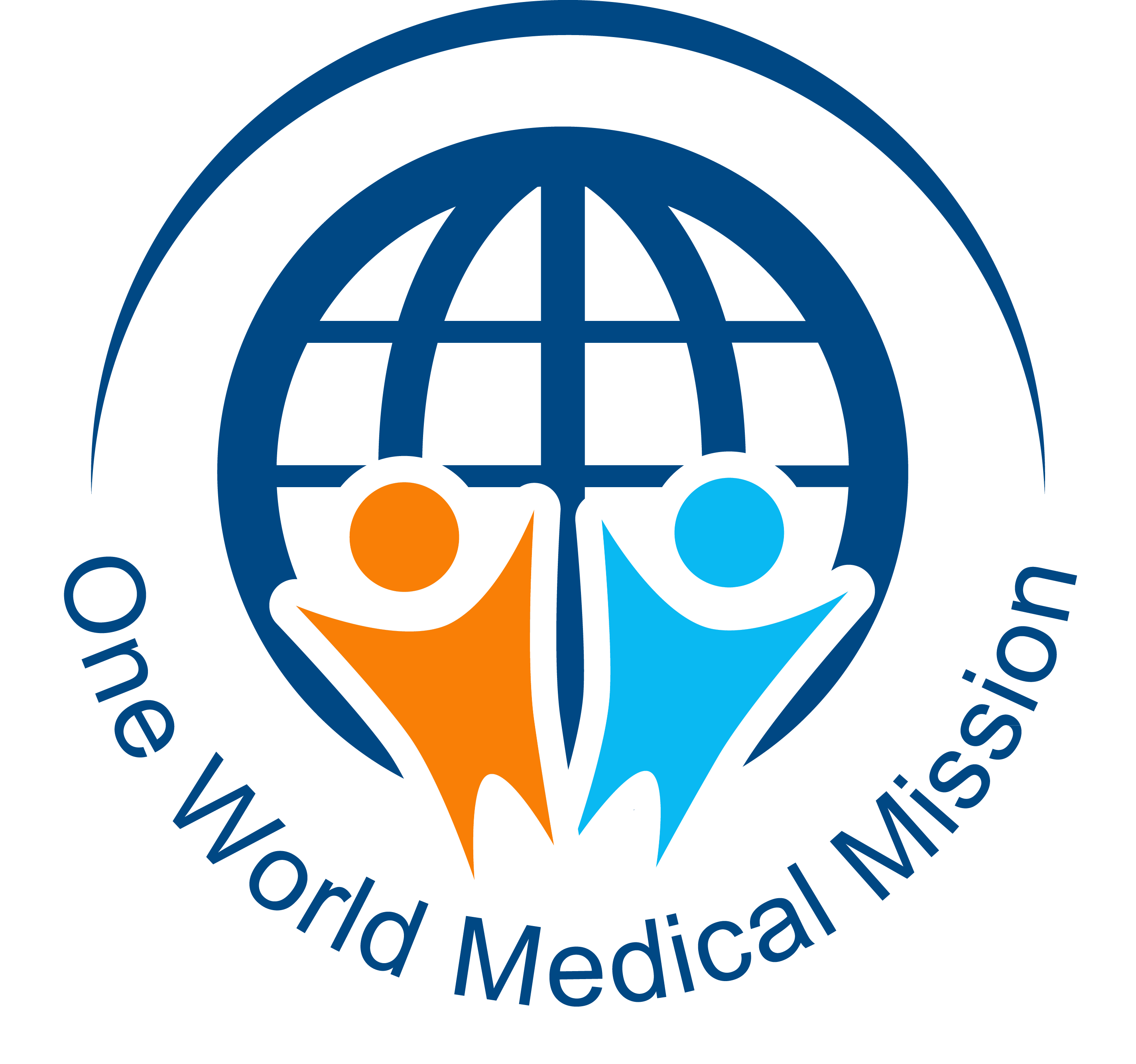 One World Medical Mission