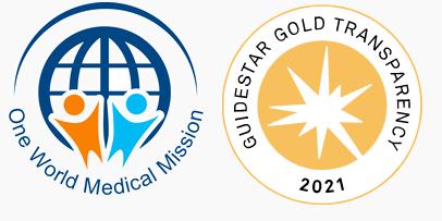 One World Medical Mission